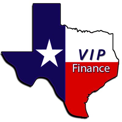 Vip Finance Of Texas On Twitter The 2020 Ford Mustang Shelby Gt500