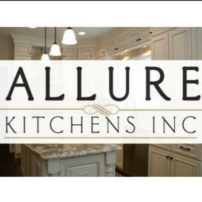 Exceptionnel Allure Kitchens
