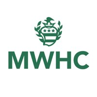 MWHC Connection