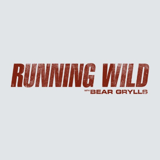 @RunningWildwBG