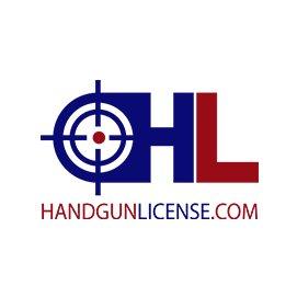 Handgun License