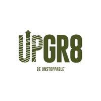 Upgr8