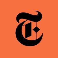 NYT Reader Center