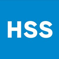 HSS Professional Ed