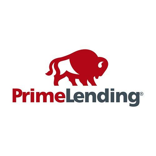 @PrimeLending