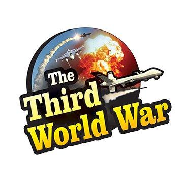 Third World War Info