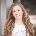 Abigail Nichols - @Abby_nichols246 - Twitter