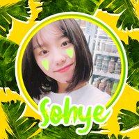 SOHYE THAILAND!🐧