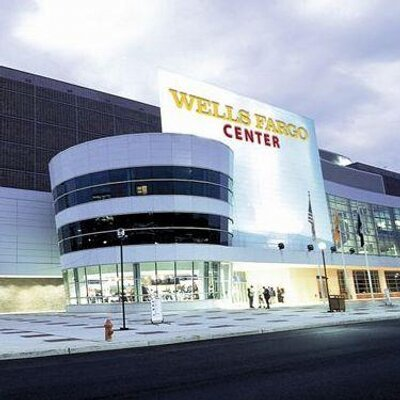wells fargo center wellsfargoctr twitter