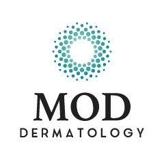 MOD Dermatology on Twitter: