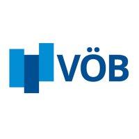 Bundesverband Öffentlicher Banken Deutschlands