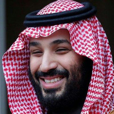 Картинки по запросу محمد بن سلمان بن عبد العزيز آل سعود