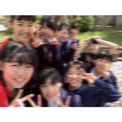 高校 金沢 金沢龍谷高等学校について