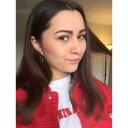 Emma x - @EmmaWareee - Twitter