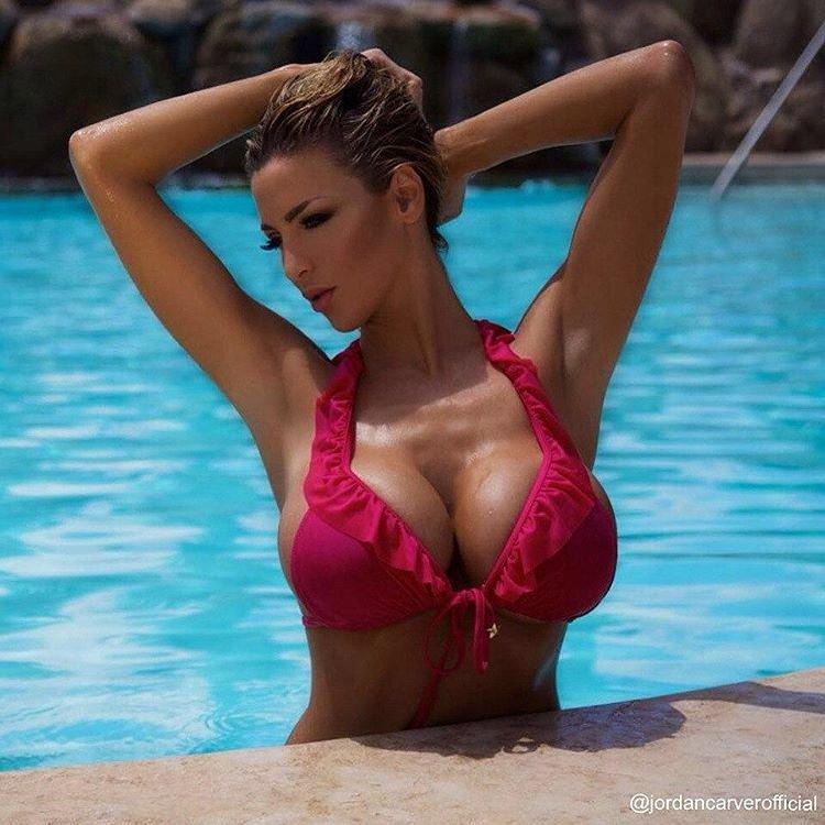 Jessica simpson nude playboy