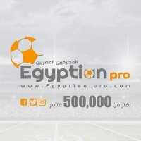 Egyptian professionals