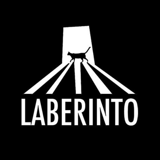 @laberintofilm_