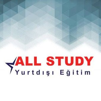 ALL STUDY Yurtdışı Eğitim