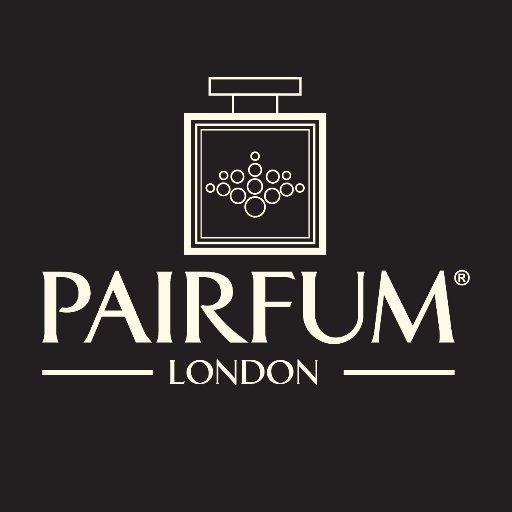 Pairfum - London's Niche Perfumery House