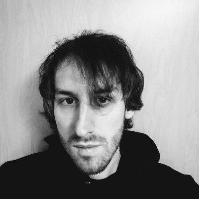 Christopher Floyd (@cfloydtweets) Twitter profile photo