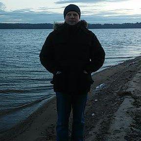 Igorze Bożić (@IgorzeBozic)