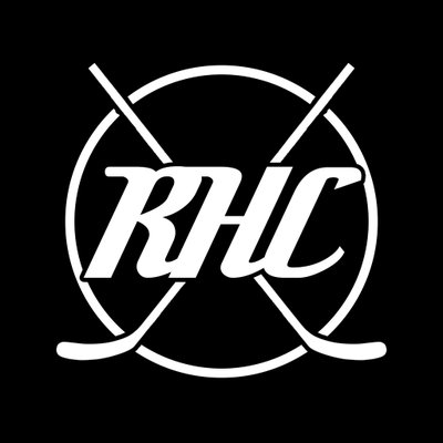 Raleigh Hockey Company