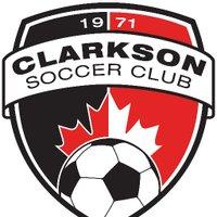 Clarkson Soccer Club
