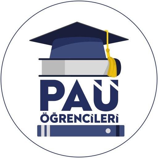 PAU_Ogrencileri