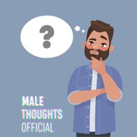 Male Thoughts Official
