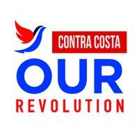 Our Revolution CCC