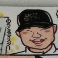 Kazutora Naraのらくろ