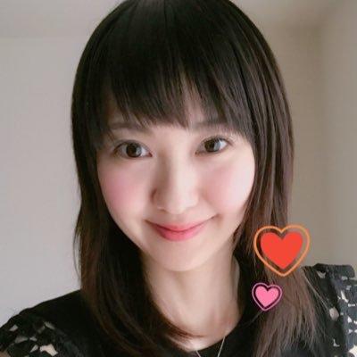三浦泉 Twitter