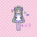 aska_ikitagari