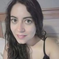 Angelica Galvez Nude Photos 62