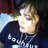 @tickyree Profile picture