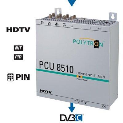Polytron Technology on Twitter: