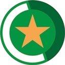 Scotzine on The Celtic Star