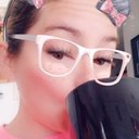 Priscilla Brewer - @pnjo31 - Twitter