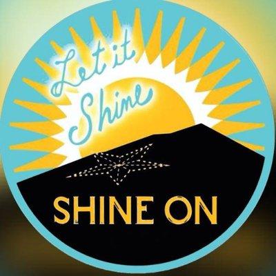 Shine On EL Paso! (@epshines) Twitter profile photo