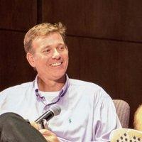 Ted Spiker (@ProfSpiker) Twitter profile photo