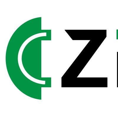 CZero
