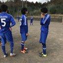 Yamaguchi Haruki (@0928_haruki) Twitter