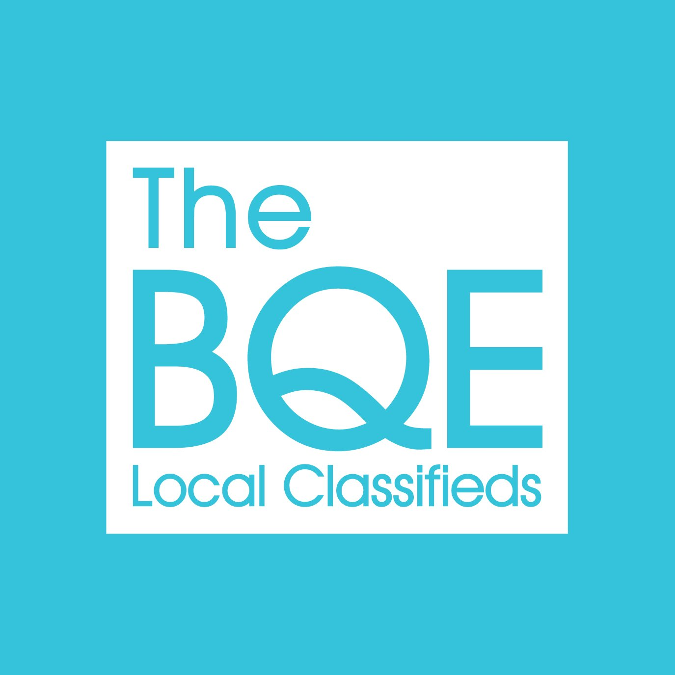 The BQE on Twitter: \