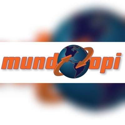 MundoOpi