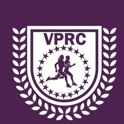 V.P.R.C Warrington