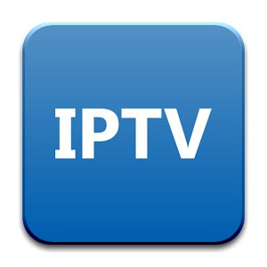 IPTV موزع اشتراكات (@universeiptvegy) | Twitter