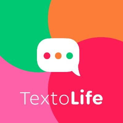 Textolife