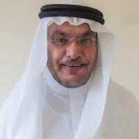 م عبدالعزيز السحيباني