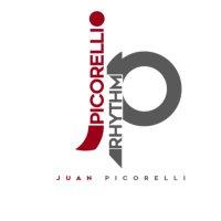 Juan L Picorelli