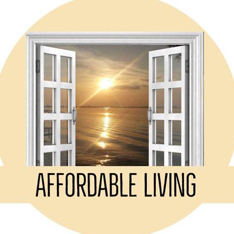 Chatham-Kent Affordable Living